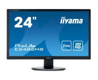 iiyama E2482HS-B1 - 440514 - zdjęcie 7