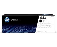 HP 44A Black 1000 str. - 435068 - zdjęcie 1