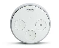 Philips Hue Przełącznik Dotykowy - 436033 - zdjęcie 1