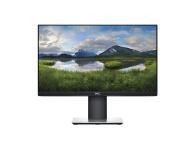 Dell P2219H - 440609 - zdjęcie 1