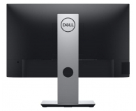 Dell P2419H - 440611 - zdjęcie 3