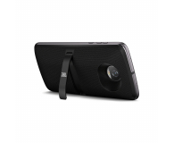 Motorola Moto Mods Głośnik JBL Soundboost 2 czarny - 440357 - zdjęcie 2