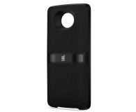 Motorola Moto Mods Głośnik JBL Soundboost 2 czarny - 440357 - zdjęcie 1