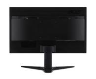 Acer KG221QBMIX czarny  - 440297 - zdjęcie 7