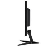Acer KG221QBMIX czarny  - 440297 - zdjęcie 6