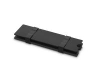 EKWB EK-M.2 NVMe Heatsink - black - 439681 - zdjęcie 2