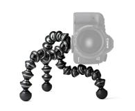 Joby GorillaPod Focus Tripod czarny - 435094 - zdjęcie 4