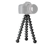 Joby GorillaPod Focus Tripod czarny - 435094 - zdjęcie 3