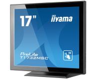 iiyama T1732MSC-B5X dotykowy - 440408 - zdjęcie 3