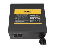 Antec EA550G - 440906 - zdjęcie 4
