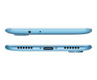 Xiaomi Mi A2 4/64GB Blue  - 440604 - zdjęcie 4