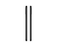 Xiaomi Mi A2 Lite 4/64GB Black - 437482 - zdjęcie 4