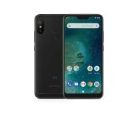 Xiaomi Mi A2 Lite 4/64GB Black - 437482 - zdjęcie 1