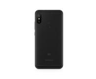 Xiaomi Mi A2 Lite 4/64GB Black - 437482 - zdjęcie 2