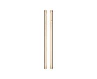 Xiaomi Mi A2 Lite 3/32GB Gold - 437480 - zdjęcie 5