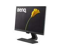 BenQ GW2280E czarny - 444239 - zdjęcie 3