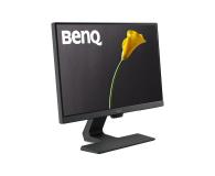 BenQ GW2280E czarny - 444239 - zdjęcie 2