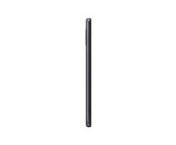 Samsung Galaxy A6 A600F 2018 3/32GB Dual SIM Black - 423911 - zdjęcie 8