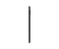 Samsung Galaxy A6 A600F 2018 3/32GB Dual SIM Black - 423911 - zdjęcie 9