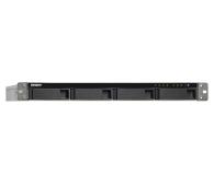 QNAP TS-432XU-2G (4xHDD, 4x1.7GHz, 2GB, 3xUSB, 2xLAN) - 438120 - zdjęcie 2
