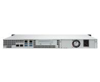 QNAP TS-432XU-2G (4xHDD, 4x1.7GHz, 2GB, 3xUSB, 2xLAN) - 438120 - zdjęcie 3