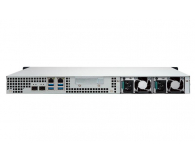 QNAP TS-432XU-RP-2G (4xHDD, 4x1.7GHz, 2GB, 4xUSB,2xLAN) - 438125 - zdjęcie 2