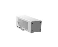 LG HU80KSW Laser 4K - 435738 - zdjęcie 10