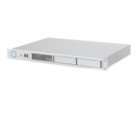 Ubiquiti UAS-XG UniFi Application Server Pre-Installed - 437046 - zdjęcie 1