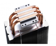 Cooler Master Hyper TX3i 92mm - 438289 - zdjęcie 3