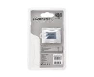 Cooler Master MasterGel 4g - 438178 - zdjęcie 4