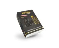 "Xblitz Royall Full HD/2""/170 - 440693 - zdjęcie 5"