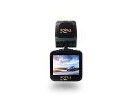 "Xblitz Royall Full HD/2""/170 - 440693 - zdjęcie 2"