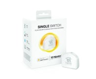 Fibaro Single Switch (HomeKit) - 437997 - zdjęcie 1