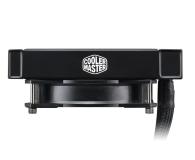 Cooler Master MasterLiquid Lite 120L RGB 120mm - 438142 - zdjęcie 4