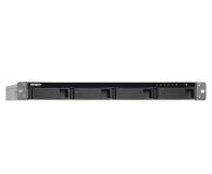 QNAP TS-453BU-2G (4xHDD, 4x1.5GHz, 2GB, 4xUSB, 4xLAN)  - 434220 - zdjęcie 2