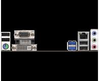 ASRock H310CM-DVS - 441093 - zdjęcie 5