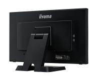 iiyama T2236MSC-B2AG dotykowy - 441171 - zdjęcie 8