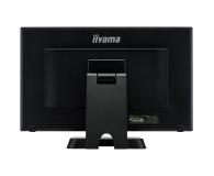 iiyama T2336MSC-B2AG dotykowy - 441172 - zdjęcie 6