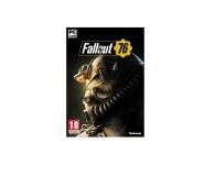 PC Fallout 76 ESD Bethesda Launcher - 461905 - zdjęcie 1