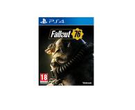 CENEGA Fallout 76  - 433280 - zdjęcie 1