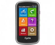 Mio Cyclo 405 HC Europa  - 441218 - zdjęcie 1