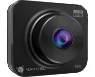 "Navitel R200 Full HD/2""/140 - 441080 - zdjęcie 1"
