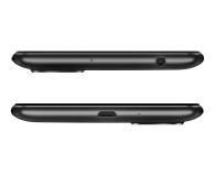 Xiaomi Redmi 6A 16GB Dual SIM LTE Black - 437403 - zdjęcie 4
