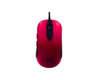 Dream Machines DM1 FPS (12000 dpi, Red) - 439845 - zdjęcie 1