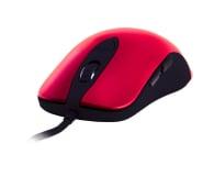 Dream Machines DM1 FPS (12000 dpi, Red) - 439845 - zdjęcie 5