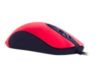 Dream Machines DM1 FPS (12000 dpi, Red) - 439845 - zdjęcie 3