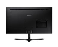 Samsung U32J590UQUX 4K  - 425116 - zdjęcie 2