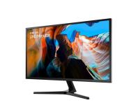 Samsung U32J590UQUX 4K  - 425116 - zdjęcie 3