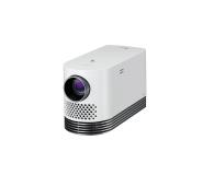 LG HF80JS Laser DLP - 366297 - zdjęcie 6