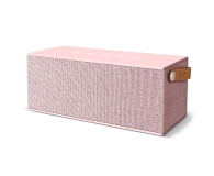 Fresh N Rebel Rockbox Brick XL Fabriq Edition Cupcake - 437464 - zdjęcie 2